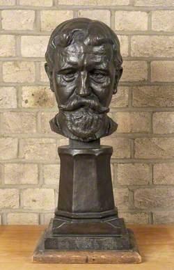 Sir James Henry Yoxall (1857–1925)