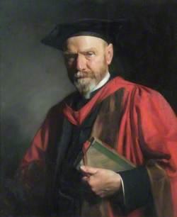 Dr Workman (1862–1951), Principal (1903–1930)