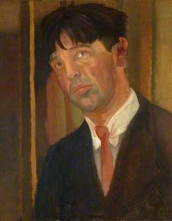 Spencer, Stanley, 1891–1959