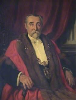 Alderman T. Lucas (1839–1917)