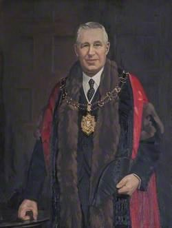 Leonard Alden (1873–1937)