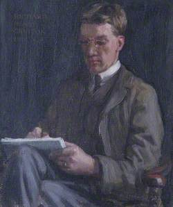 Richard Henry Gretton (1874–c.1940)