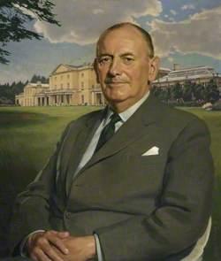 Simon Whitbread (1904–1985)