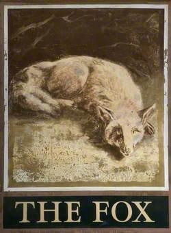 'The Fox'