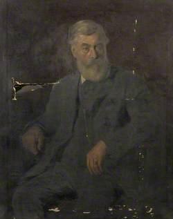 Henry Thomas Hall (1823–1894)