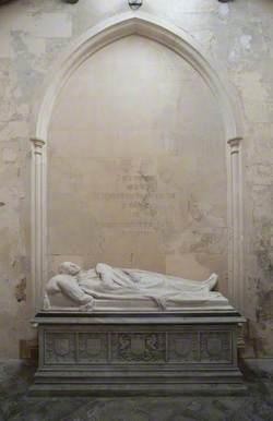 Thomas Philip (1781–1859), 2nd Earl de Grey