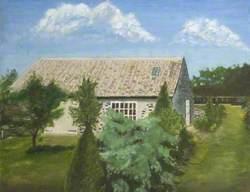 The Original Farmland Museum at Haddenham, Cambridgeshire
