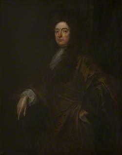 Sir Edmund Turnor (1619–1707)