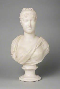 Josephine (1763–1814)