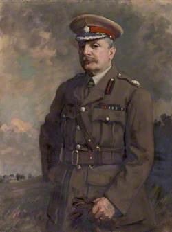T. Henry Woolston, Esq., CBE