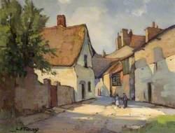 St Ives, Huntingdon, Cambridgeshire