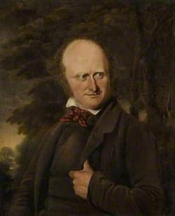 John Clare (1793–1864), Poet