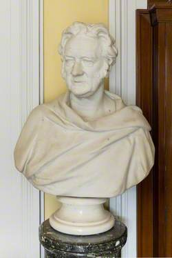 Thomas Clarkson (1760–1846)