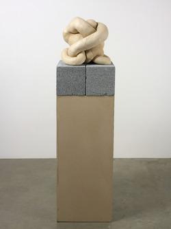 Nud Cycladic 12