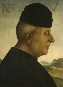 Niccolò Vitelli (1414–1486)