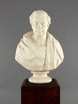 David Cox (1783–1859)