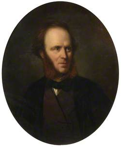 William Costen Aitken (1817–1876)