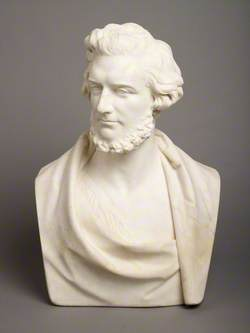 Felix Mendelssohn-Bartholdy (1809–1847)