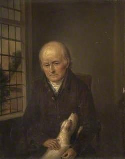 James Millar (1735–1805)