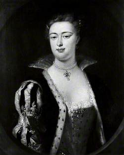 Elizabeth, Marchioness of Lindsey