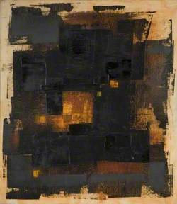 Painting 1959–1960/61