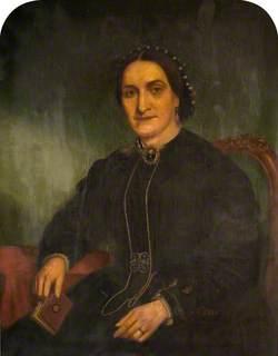 Mrs George Haynes