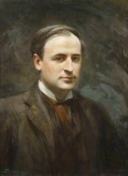 Ernest de Sélincourt (1870–1943), Professor of English