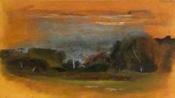 A Landscape View