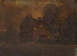 Blaise Hamlet Cottages, Jasmine Cottage