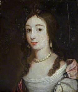 Elizabeth Smyth, née Astry (1669–1715) (?)