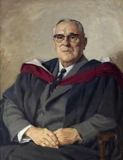 Christopher Hancock