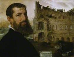 van Heemskerck, Maerten, 1498–1574