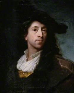 Schalcken, Godfried, 1643–1706