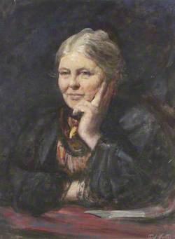 Charlotte Mason (1842–1923)