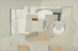 1930–1936 (composition: still-life)
