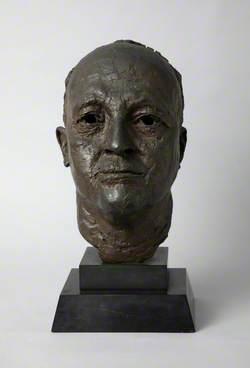 Hugh Walpole (1884–1941)