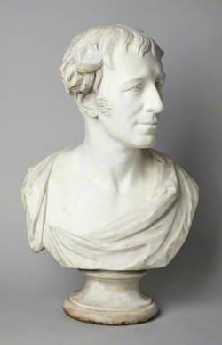 Thomas Spring Rice (1790–1866), 1st Baron of Monteagle of Brandon
