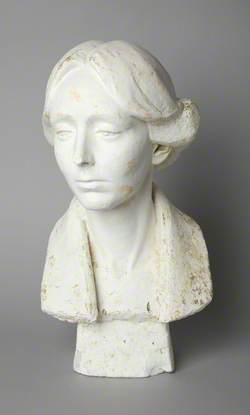 Dora Susie Collingwood (1886–1964)
