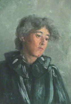 Emily Bottomley (1867–1947)