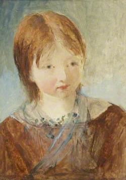 Rotha Quillinan (1822–1876)