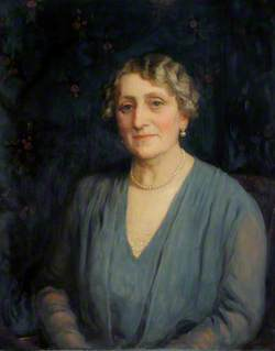 Agnes Turnbull