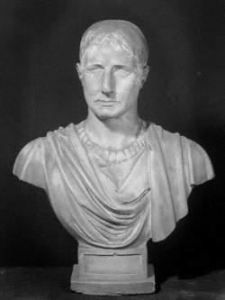 John Phillip Kemble (1757–1823)