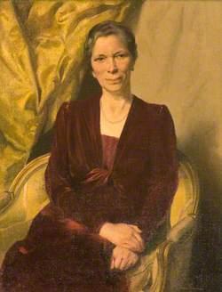 Marjorie Blackie (1898–1981)