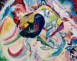 After Kandinsky