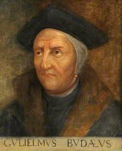 Guillaume Budé (1467–1540)