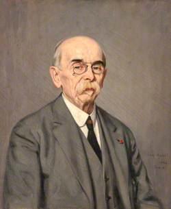 Jacques Arsène d'Arsonval (1851–1940), Medical Physicist