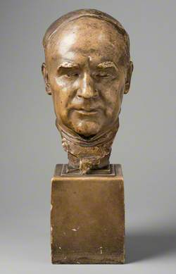 Thomas Smith Tait (1882–1954)