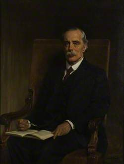 Alfred William Pollard (1859–1944)