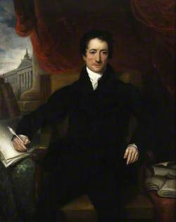 Charles Lamb (1775–1834), Clerk in the East India House (1792–1825)