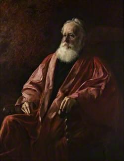 Brian Houghton Hodgson (1800–1894)